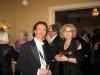 2011-03-05-knutsgillet-11